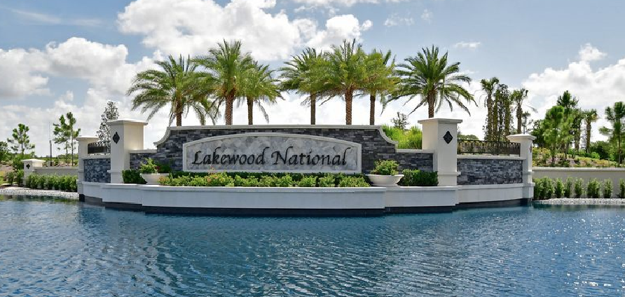 Lakewood National Golf Club | Sarasota Real Estate ... on cambridge homes floor plans, orleans homes floor plans, lynnewood homes floor plans, sterling homes floor plans, hillside homes floor plans, oxnard homes floor plans, live oak homes floor plans, stanton homes floor plans, aspen homes floor plans, beverly homes floor plans, vantage homes floor plans, stonecroft homes floor plans, kensington homes floor plans, montalbano homes floor plans, granville homes floor plans, ocean view homes floor plans,